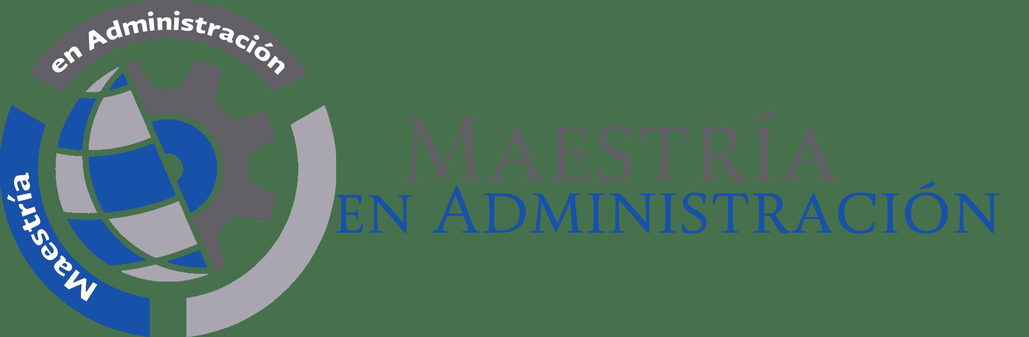 Programa de maestría en administración del TecNM para todos los interesados en ingresar en el periodo de Enero- Junio de 2021