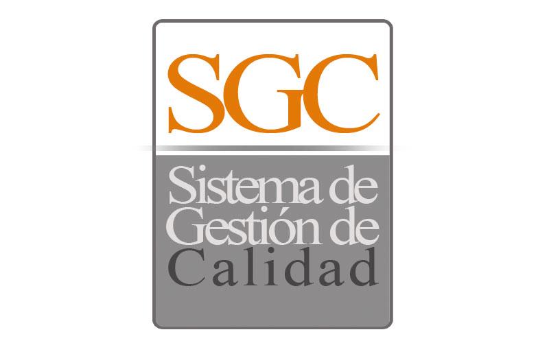 SGC ITT