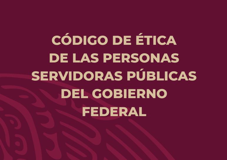Estimada Comunidad del Tecnológico Nacional de México