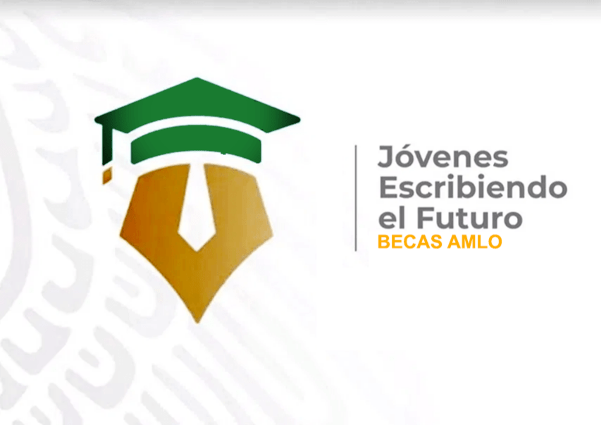 """RESULTADOS """"JÓVENES ESCRIBIENDO EL FUTURO, SEPTIEMBRE 2021""""  AVISO IMPORTANTE"""
