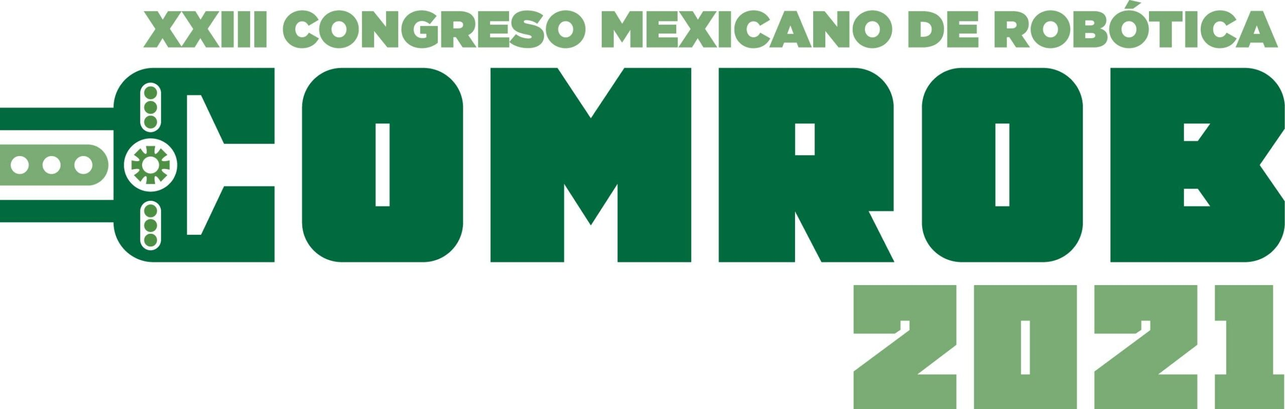 Congreso Mexicano Robótica 2021