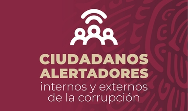 Estimados miembros de la comunidad del Tecnológico Nacional de México.